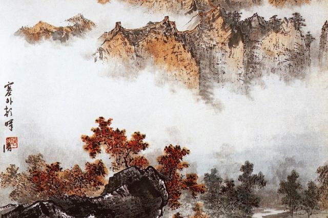 Китай представит праздник искусства на Санкт-Петербургском международном культурном форуме