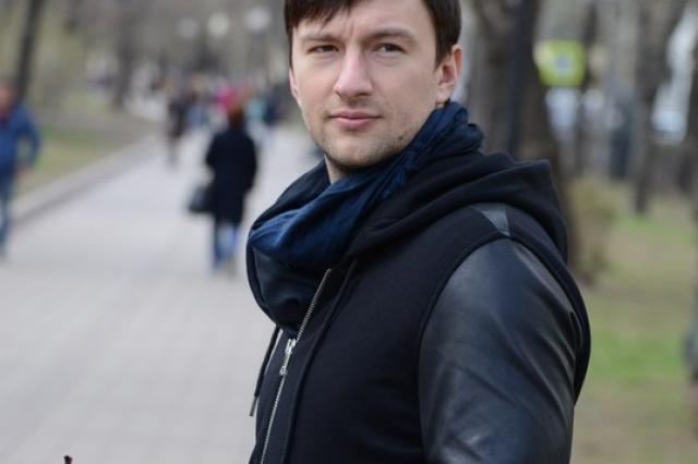 В Воронцовском парке пройдет фестиваль Open Opera