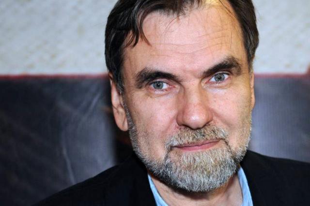 Сергей Сельянов: потери от нынешних коронавирусных ограничений- велики