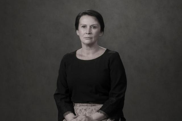 В Московском Губернском театре представят «Сердце матери»