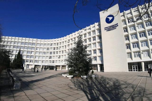 АСИ поддержит развитие «третьей миссии» в университете Севастополя