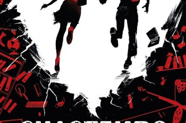 Фильм Альбера Дюпонтеля «Счастливо оставаться» получил 12 номинаций на премию «Сезар»