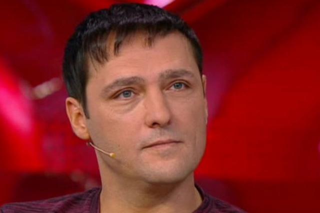 Завяли розы: Шатунов больше не будет петь песни «Ласкового мая»