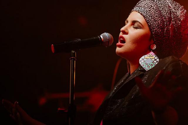 В Москве пройдет фестиваль «Музыка всем миром»