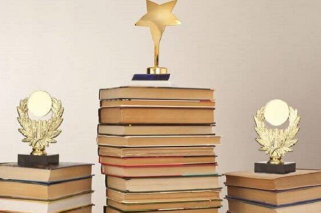 Объявлено о специальной номинации литературной премии имени Петра Бажова