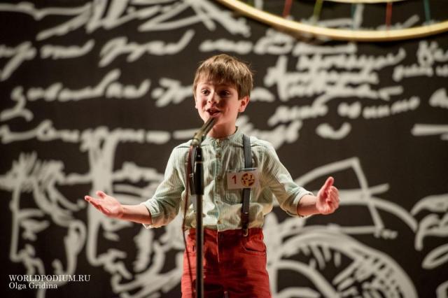 Почти 1500 детей пройдут обучение в Образовательном центре «Сириус» по программам в области искусств в 2021 году