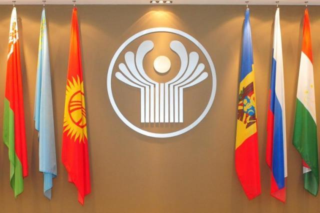 В Минске пройдет презентация книжного проекта СНГ