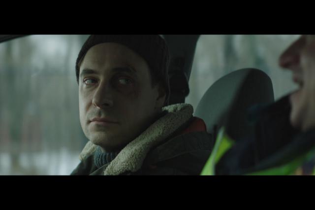 Эксклюзивный сериал IVI «Везёт» с Евгением Цыгановым и Светланой Ходченковой покажут на «Кинотавре» в Сочи