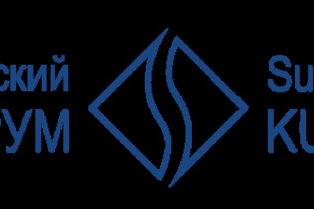 Социальные сети и роль бизнеса в культуре станут темами следующих онлайн-семинаров российско-финляндского культурного форума