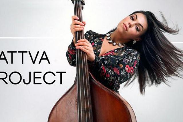 Sattva Project даст клятву слушателям на трех языках