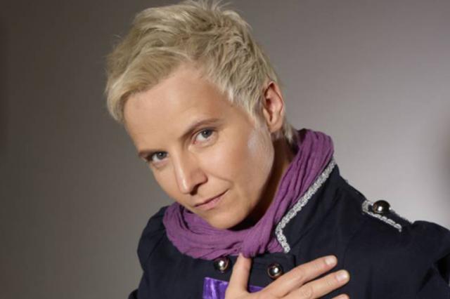 Светлана Сурганова вошла в жюри литературной премии