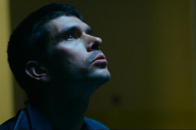 Фильм-скандал «Аффект» с 17 июня в российских кинотеатрах