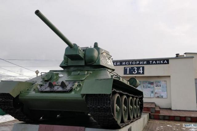 23 февраля: ТОП10 событий в Москве