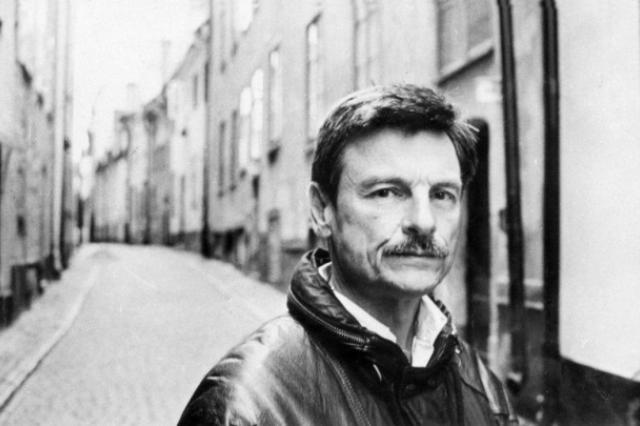 В Москве проведут вечер-посвящение Андрею Тарковскому