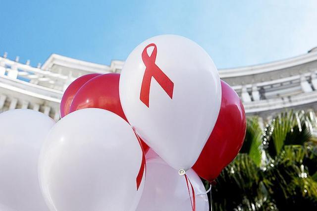 Ученые нашли способ излечить ВИЧ