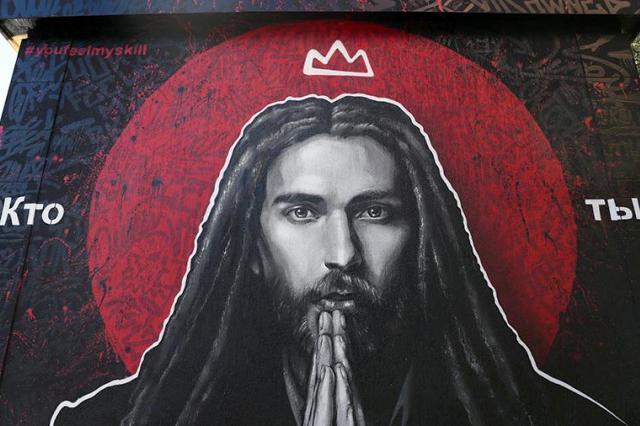 Рэпер Децл посмертно удостоился звания «Хип-хоп-легенда»