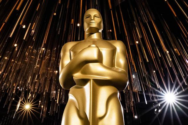 Номинацию «Лучший фильм» на «Оскаре» ограничат 10 фильмами