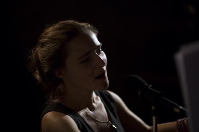 Благотворительный концерт «АВГУСТ-СЕРДЦЕ»