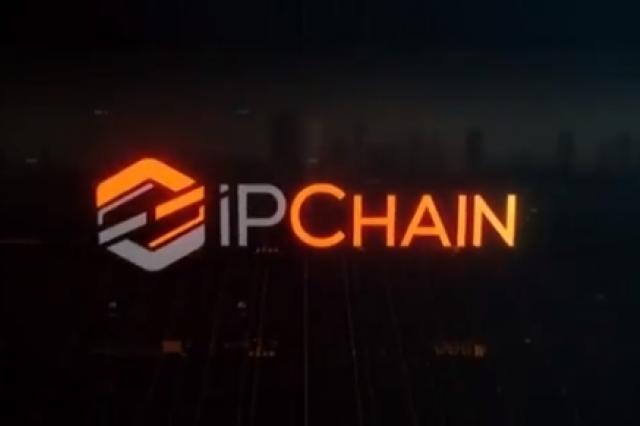 PChain выведет рынок интеллектуальных прав на новый уровень