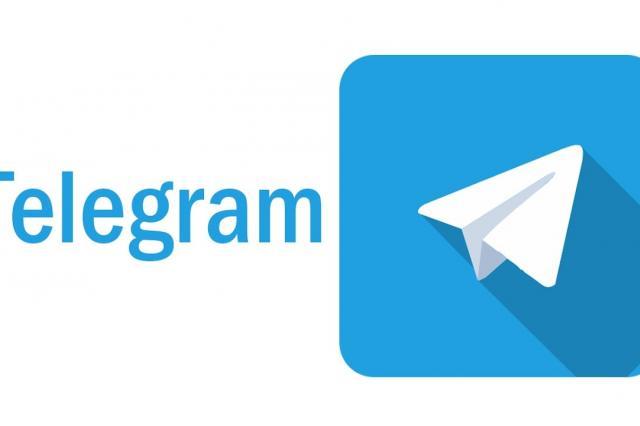 10 телеграм-каналов, за которыми стоит следить