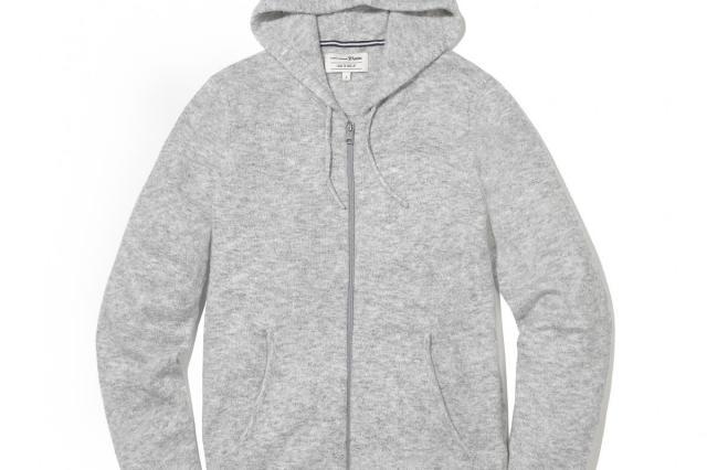 TOM TAILOR: «новая коллекция базовой одежды»