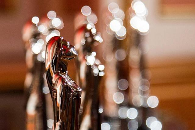 Определены претенденты на звание европейского фильма года