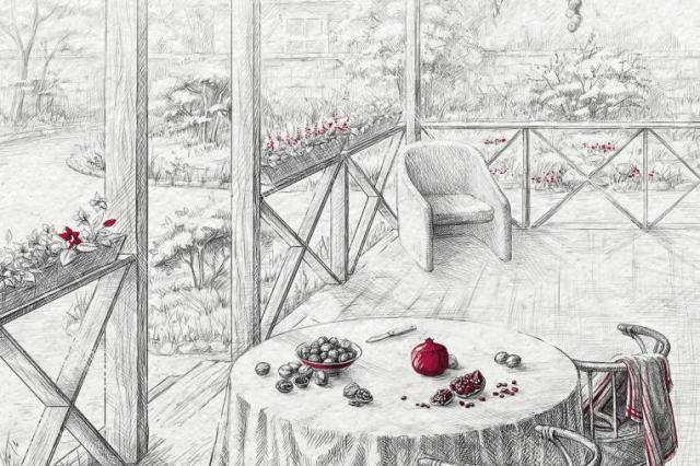Новая книга Маши Трауб: «Или я сейчас умру от счастья»