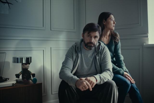 Российский триллер «Тварь» адаптируют в  Индии и Южной Корее»