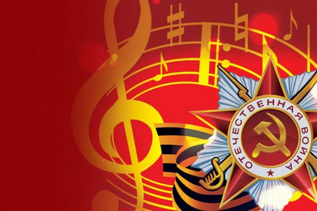 «Мы помним!»? Студенты ИСИ будут принимать участие в концерте 27 апреля в Государственном Кремлевском Дворце!