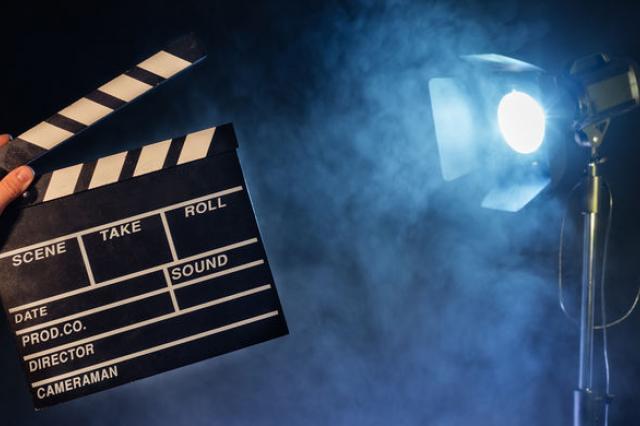 В Минкультуры не разрешили прокат фильма «Похищенные сокровища Европы»