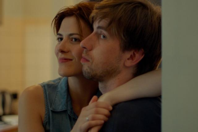 Фильм «Верность» вошел в основную программу  Voices Международного Роттердамского кинофестиваля
