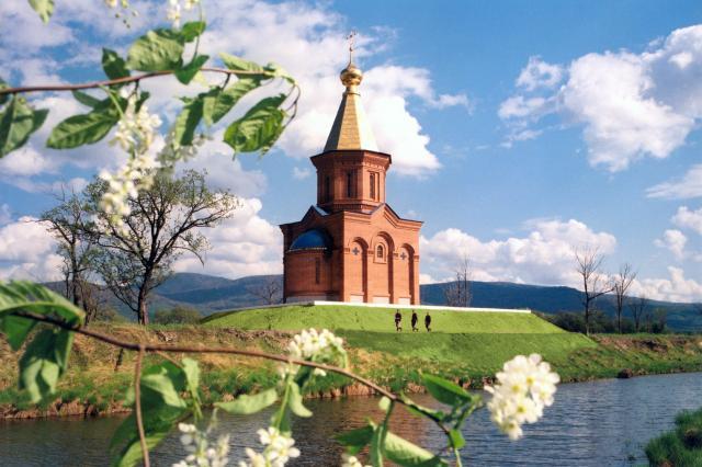 В Санкт-Петербурге обсудят вопросы сохранения культурного наследия