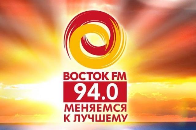 Сосо Павлиашвили и Авраам Руссо станут «Звёздами Восток FM»