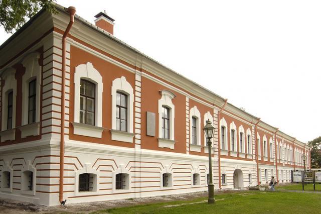 """Картины крепостного художника """"Пиковой дамы"""" впервые представят на выставке в Петербурге"""