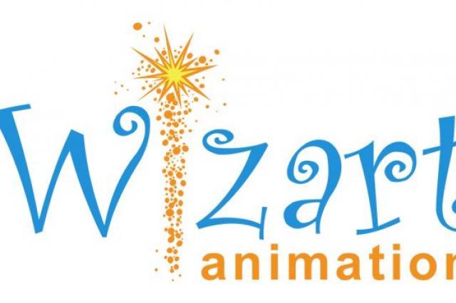 """Wizart планирует выпустить первый сезон сериала по мотивам """"Снежной королевы"""" к 2020 году"""