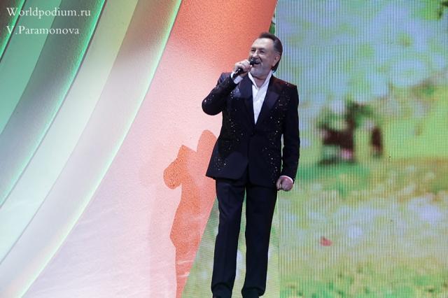 Анатолий Ярмоленко: «Важно сохранить атмосферу «Славянского базара»»
