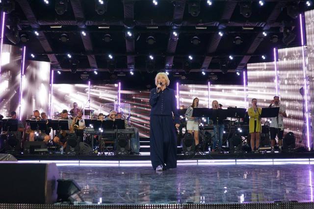 Российские музыкальные критики поделились впечатлениями о фестивале Laima Rendezvous Jurmala 2019