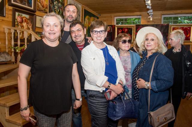 ...Евгений Евтушенко... В России больше, чем поэт!
