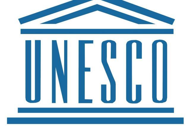 Россия уплатила взнос в Международную программу развития коммуникации ЮНЕСКО