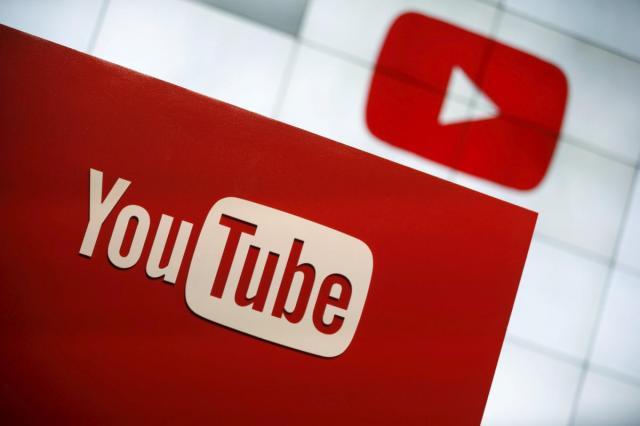 Изменения в Условиях использования YouTube