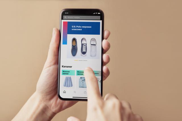 Яндекс.Маркет открыл бета-версию маркетплейса товаров от зарубежных продавцов
