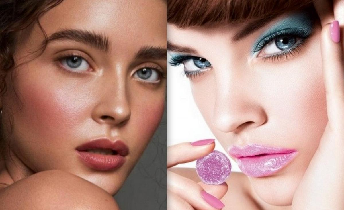Насыщенная палитра макияжа: новинки декоративной косметики от Eveline Cosmetics