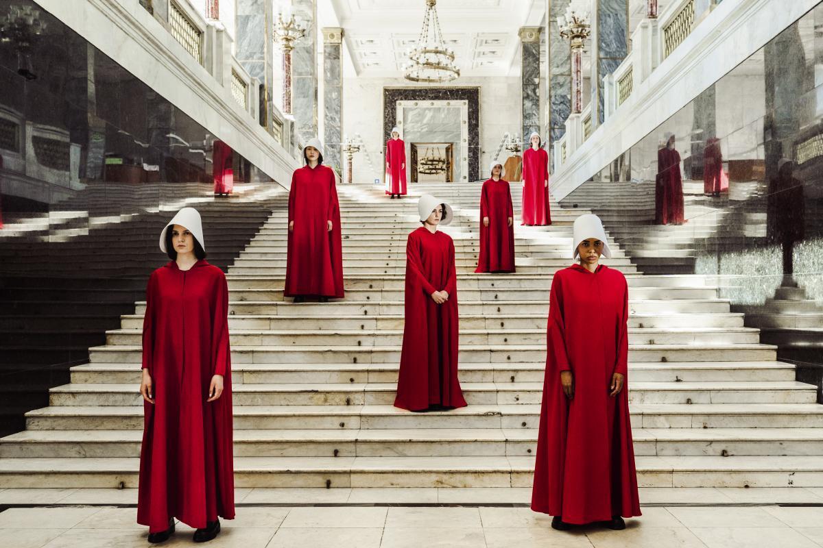 Служанки в Москве