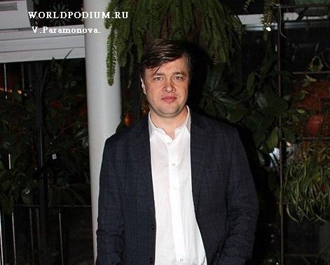 Солист театра «Геликон-опера» Дмитрий Скориков: «Проект «Opera Night» - загадка, восторг и потрясение!»
