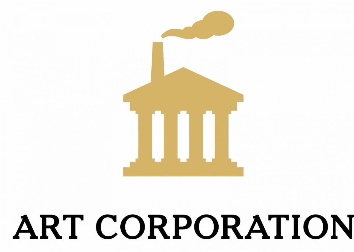 Школа ТЕАРТ открыла прием заявок на участие в творческой лаборатории