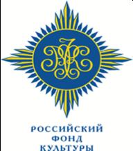Фотовыставка Сергея Берменьева откровется в рамках Петербургского культурного форума