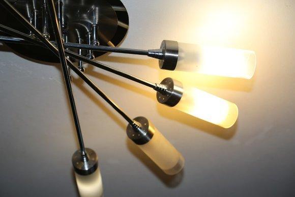 Ученые обнаружили новое свойство света