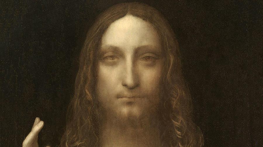 Стало известно возможное местонахождение пропавшей картины да Винчи