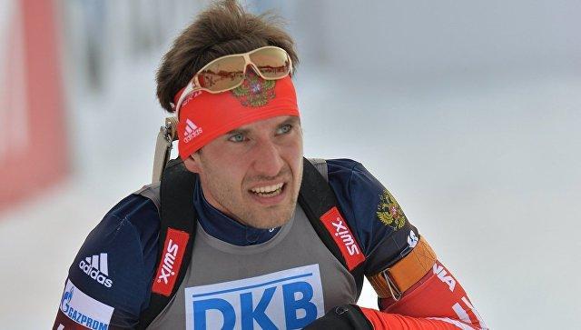 Сборная России по биатлону стала первой в медальном зачете по итогам Чемпионата Европы в Польше