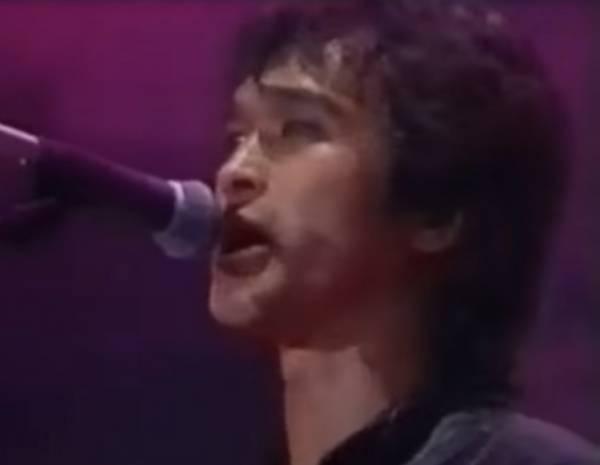 Против Первого канала подали три иска из-за использования песен Цоя в шоу «Голос»